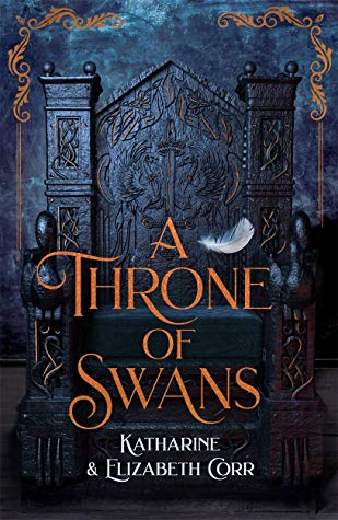 throneofswans