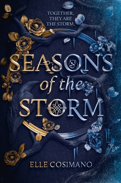 seasonsinthestorm