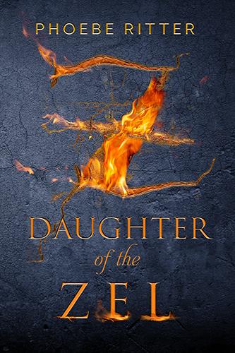 DaughterOfTheZelFinalsmall