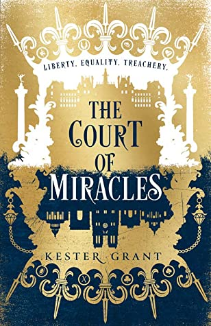 courtofmiracles