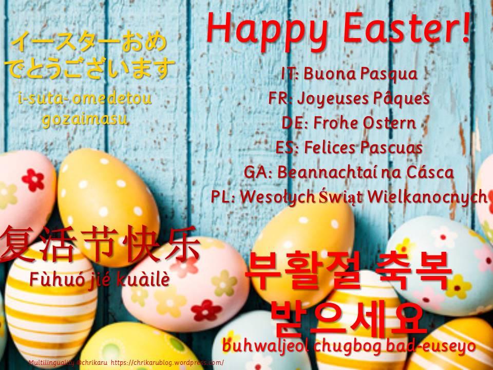 multilingual flashcards5