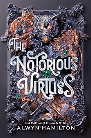 notoriousvirtues
