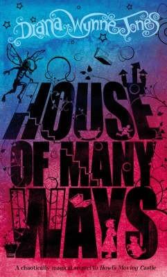 houseofmanyways