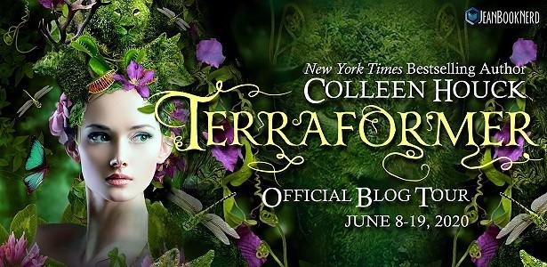 terraformerblogtour